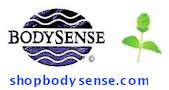 link to shopbodysense.com